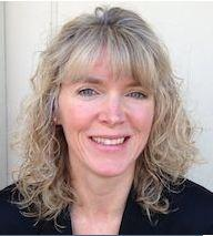 Colorado Tax Attorney Patricia Komor